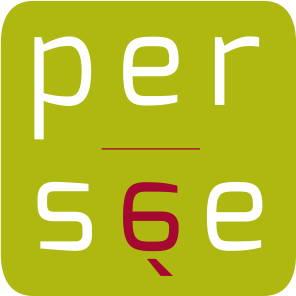 Logo du site Persée