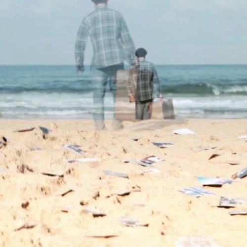 Illustration du documentaire Celui qui n'a pas de terre