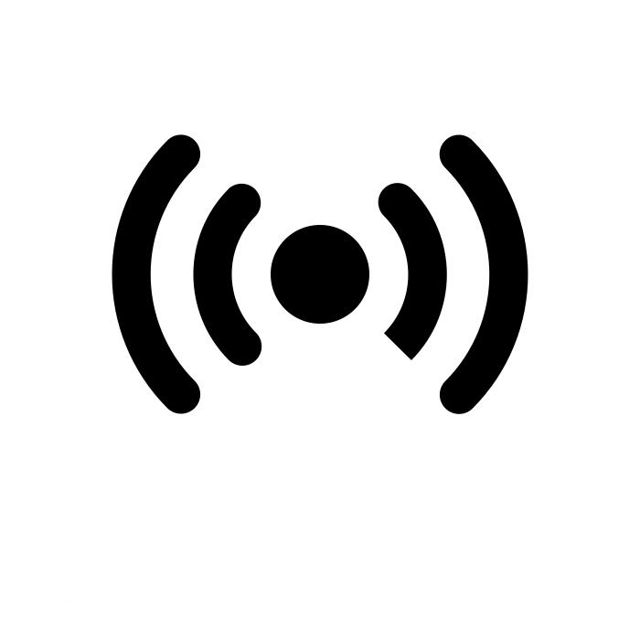 smartphone ondes électromagnétiques