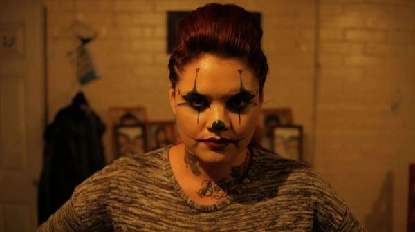 Photogramme du film Harley Queen