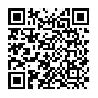 QR code de l'application Duras Song
