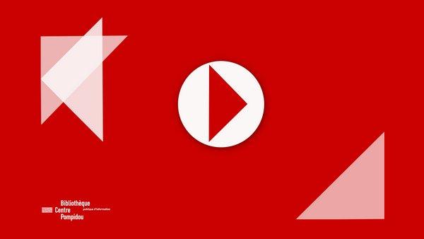 player vidéo